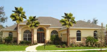 homes for in florida 4 things to before buying houses for in lagos