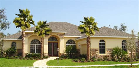 florida home builders make legal house buying process easy millstreetbedbrkfst