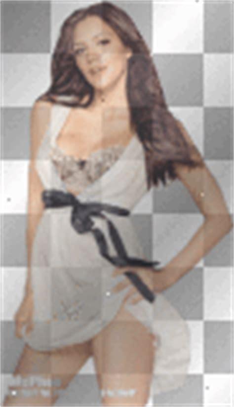 Katharine Mcphee Wardrobe by Katharine Mcphee Wardrobe Graphics Cliparts