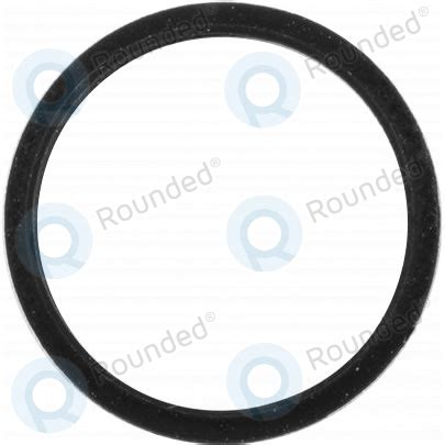 Iphone 7 7 Side Button Waterproof Rubber Ring sim tray waterproof rubber ring for iphone 7 iphone 7 plus rubber