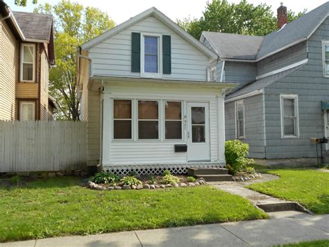 3 Bedroom Houses For Rent In Fort Wayne Indiana 28 Images 623 Kenwood Avenue Fort