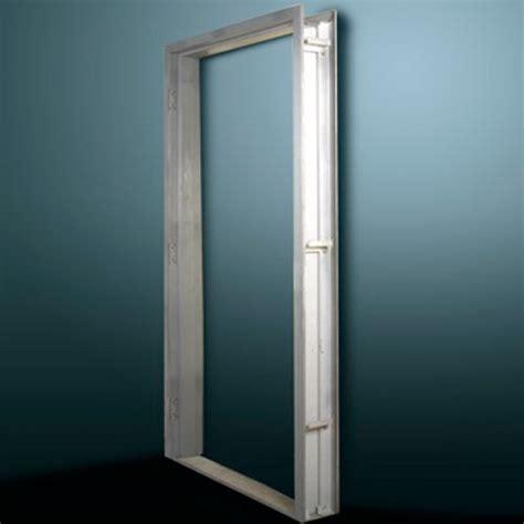 Exterior Steel Doors And Frames Door Frame Steel Door Frame