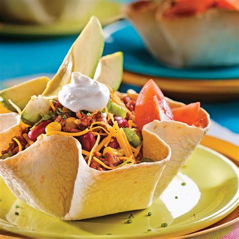 cuisine mexicaine tortillas cuisine mexicaine tortillas ohhkitchen com
