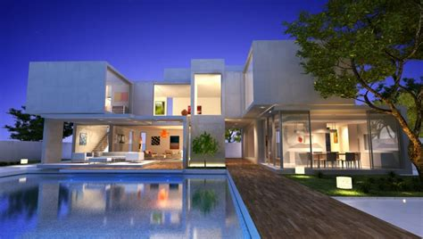 incredible new top high end custom home builders in 7 incredible mansions on sale right now around the world