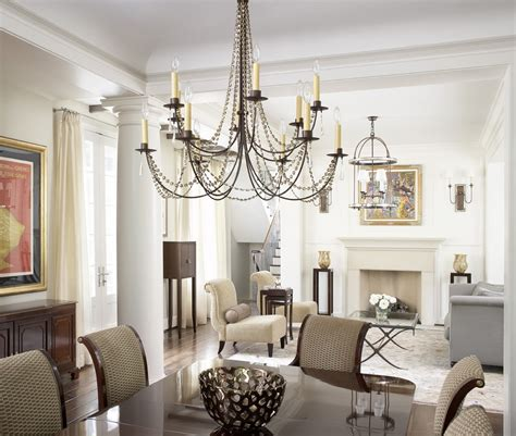 Chandelier Ideas For Dining Room Astounding Discount Chandeliers Decorating Ideas Gallery In Dining Room Traditional