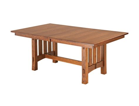 trestle dining room table 70 best trestle table images on pinterest trestle table