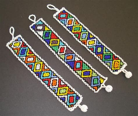 pattern maker durban 41 best images about zulu ladies on pinterest in south