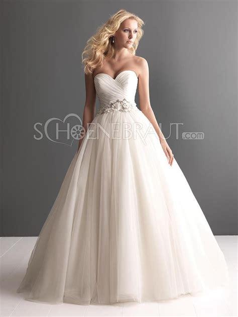 Hochzeitskleid Schnelle Lieferung by 1000 Bilder Zu Weddingdress Auf Casablanca