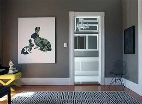 серый цвет в интерьере сочетание и правила оформления фото дом мечты