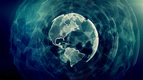 digital world emerging markets are the growth generator of the digital world