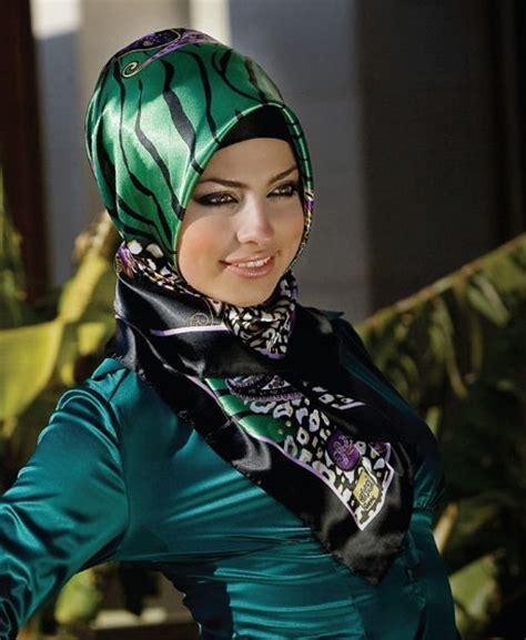latest turkish hijab styles simple turkish hijab tutorial