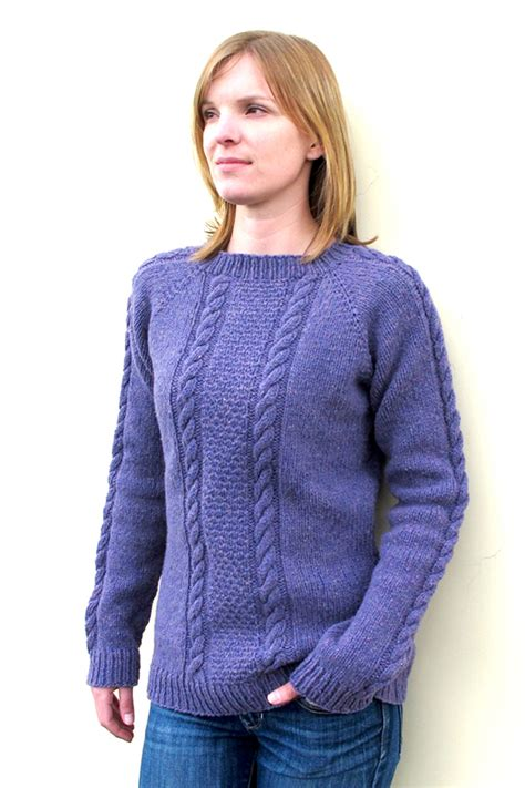 easy cardigan knitting patterns beginners simple jumper knitting patterns for beginners cardigan