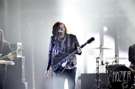 bad church singer 147 best images about hozier on pinterest cherry wine