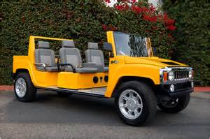 Electric Cars Canada List Hummer Car Canada Images