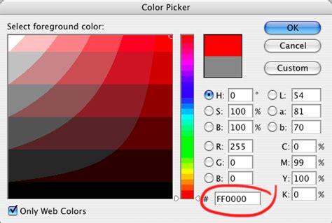 website color picker 28 images innovastudio web color