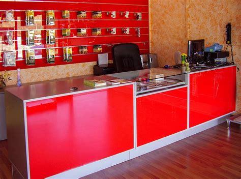 arredamento negozio telefonia arredo negozi di telefonia ed elettronica tivoli