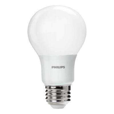 Ledbulb Genv 7 60w led light bulbs light bulbs the home depot