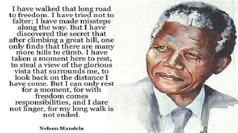 biographical facts about nelson mandela 10 interesting facts about nelson rolihlahla mandela