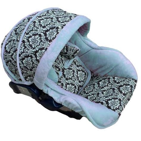 baby blue car seat covers 79 best images about baby stuff on