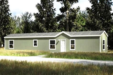 skyline mobile homes floor plans skyline mobile home floor plans house design ideas