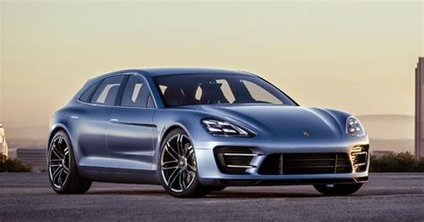 porsche fighter porsche readying tesla model s fighter electric vehicle