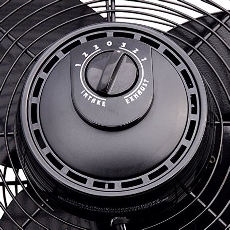 airking 9166 20 whole house window fan airking 9166 20 quot whole house window fan buy online in uae kitchen products in the