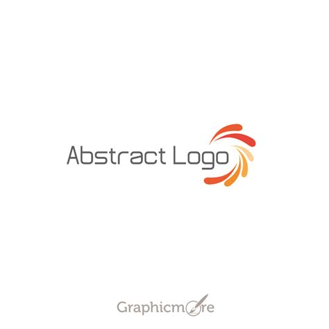free logo design jpg abstract logo design template free vector file download