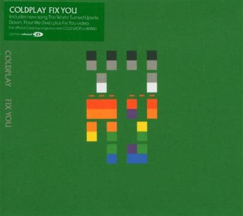 download mp3 fix you coldplay stafa coldplay cd covers