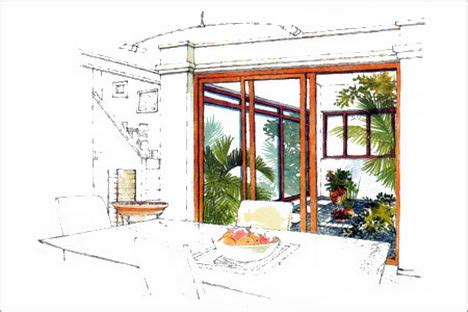 pattern illustrator architecture adobe illustrator architectural graphic illustration