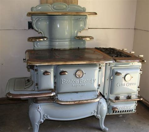 vintage kitchen appliance for sale best 25 vintage stoves ideas on pinterest vintage stove