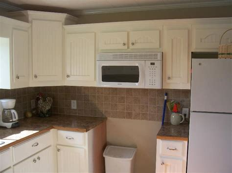 click kitchen cabinets click kitchen cabinets astonish kitchen cabinets design custom kitchen cabinets for sale