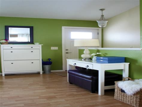behr interior paint colors blue gray bedrooms behr interior paint color combinations