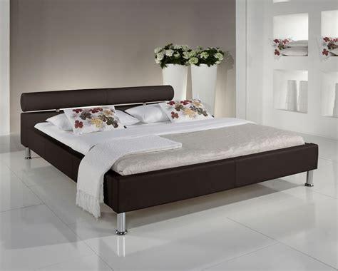 polsterbett ohne kopfteil polsterbett mit hohem kopfteil polsterbett mit hohem
