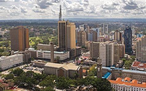nairobi official site nairobi capitale du kenya