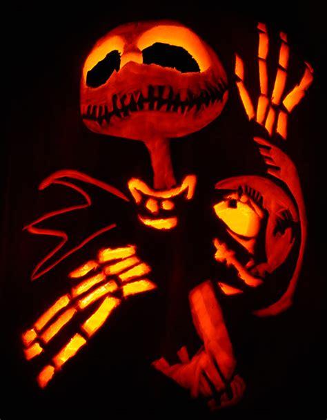 the pumpkin king carving template the pumpkin king carving template gallery template