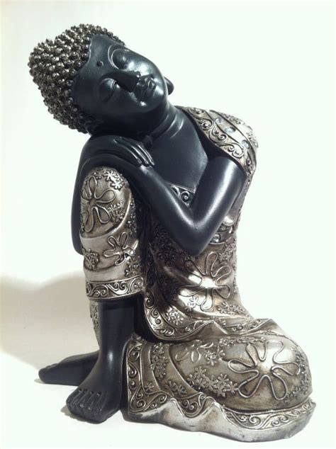 buddha home decor statues 198 best asian home decor images on pinterest future