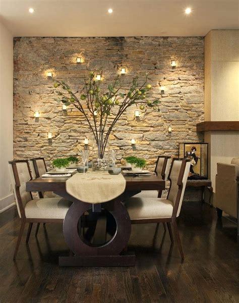 Home Interiors Wall Decor by Wall Decor Ideas Bathroom Wall In