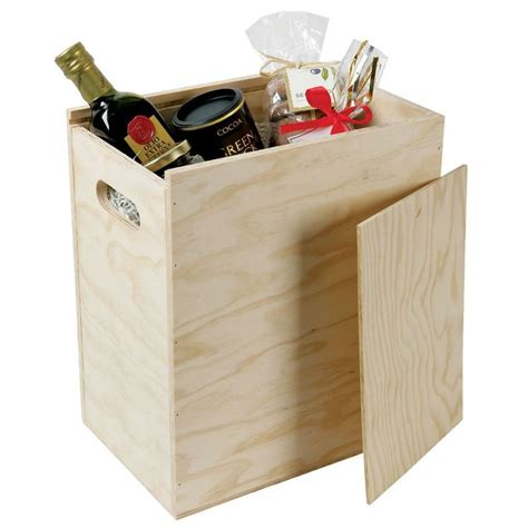 wine crate shoe storage wine crate shoe storage 28 images 44 best kitchen