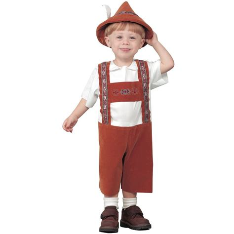 german clothing boys german outfit german influence pinterest
