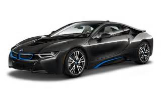 How Much Does A Bmw I8 Cost Bmw I8 Reviews Bmw I8 Price Photos And Specs Car And