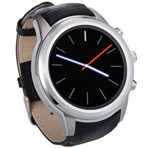 Smartwatch Finow X5 ساعت هوشمند فینو ایکس 5 finow x5