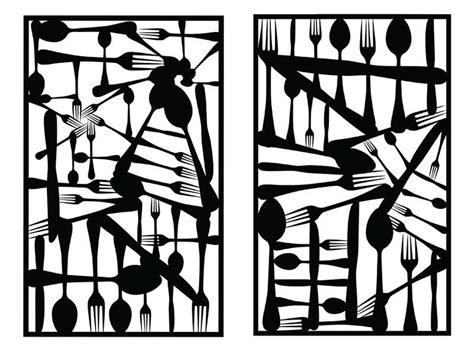 london pattern metal works design pattern gallery