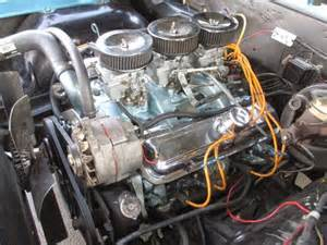 Pontiac Gto Engine For Sale 1964 Pontiac Gto Convertible For Sale Buy American