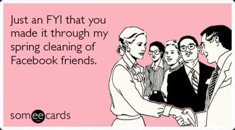 ecards for friends what of friend are you half