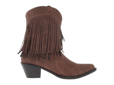 fringe boot sandals zappos fringe boots keens sandals