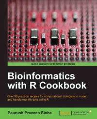 Bioinformatics With R Cookbook Free Download Code