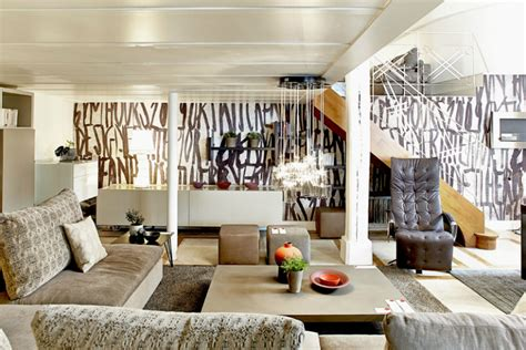 Showroom Living Room Ideas by Living Room Ideas From 10 Sur Dix Projects And