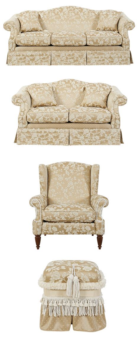 sofas at wholesale price wholesale style upholstered sofas furniture sofa