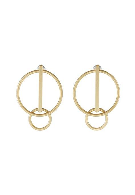 boucles d oreilles pilgrim 20 bijoux pas chers qui