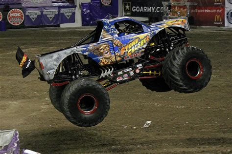monster truck jam orlando orlando florida monster jam january 25 2014